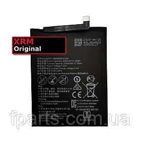 Аккумулятор XRM для Huawei P30 Lite, P Smart Plus, Mate 10 Lite, Honor 7X (HB356687ECW)