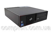 Системный блок Fujitsu Esprimo E720 SFF