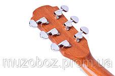 Акустическая гитара Tayste TS360-D, фото 3
