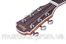 Акустическая гитара Tayste TS360-D, фото 2