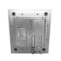 Пресс-форма для литься пластмасс. Изготовление и обслуживание
