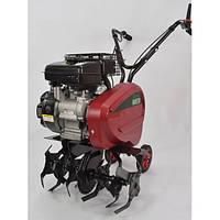 Бензиновый культиватор Iron Angel GT 50 Neo (3.5 л.с., 420 мм) (2001150)