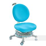 Дитяче ортопедичне крісло FunDesk SST1 Blue, фото 2