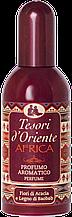 Парфюмированная вода Tesori d`Oriente Africa 100 ml