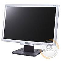 """Монитор 19"""" Acer AL1916W (TN/16:10/VGA) БУ"""