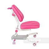 Подростковое кресло для дома FunDesk Ottimo Pink, фото 3