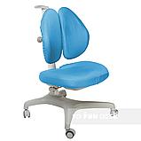 Чехол для кресла Bello II blue, фото 2