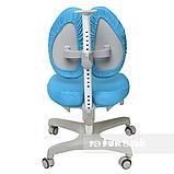 Чехол для кресла Bello II blue, фото 3