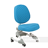 Чехол для кресла Buono blue, фото 3