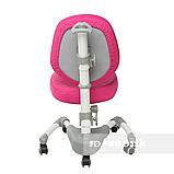 Чехол для кресла Buono pink, фото 3