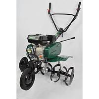 Бензиновый культиватор Iron Angel GT 60 (6.5 л.с., 900 мм) (2001106)
