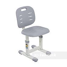 Детский стул FunDesk SST2 Grey