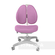 Подростковое кресло для дома FunDesk Bello II Violet
