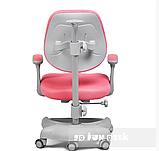 Ортопедическое кресло для мальчика FunDesk Delizia  Pink, фото 4