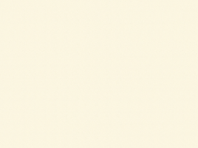 ЛДСП EGGER U104 ST9 АЛЕБАСТР БЕЛЫЙ 2800X2070X18, фото 2
