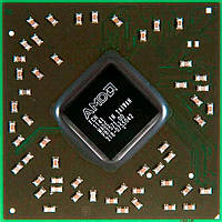 Мікросхема ATI 218-0755042 (refurbished, на свинцевих кулях)