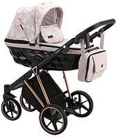 Детские коляски 2 в 1 Adamex P...