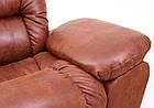 Диван Візит 2-х місний з підлокітниками Richman ™, фото 5