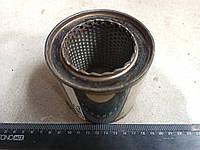 Пламегаситель коллекторный DMG 90х57х 85