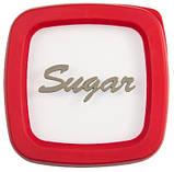 Контейнер Snips Sugar для хранения сахара, 1 л, фото 4