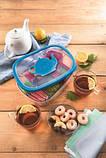 Контейнер Snips для пакетиков чая с разделителем, 3 л, фото 2