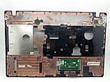 Верхняя часть Emachines E732ZG TSA39ZRDTATN001, фото 4