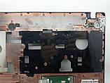 Верхняя часть Emachines E732ZG TSA39ZRDTATN001, фото 5
