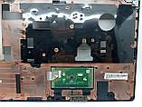 Верхняя часть Emachines E732ZG TSA39ZRDTATN001, фото 6
