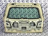 Крышка багажника со стеклом W212 рестайл универсал A2127400105 / A2127420010, фото 2