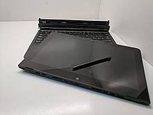 Планшетний комп'ютер Lenovo Helix 2g