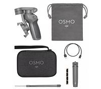 Стедикам DJI Osmo Mobile 3 Combo