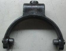 Вилка привода НШ-32 50-4604030 (МТЗ, Д-240)