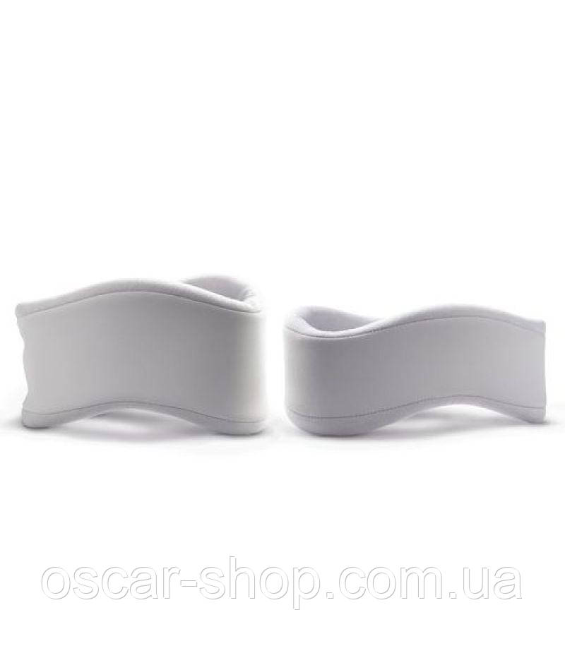 Бандаж шийний Push care Neck Brace, 10 cm/2 універсальний