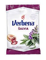 Леденцы Verbena Шалфей 60 g