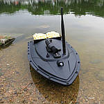 Кораблики для прикормки