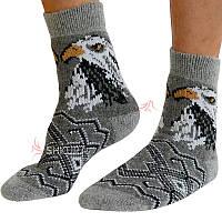 Чоловічі шкарпетки, 51