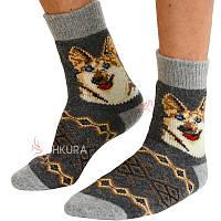 Мужские носки, 52