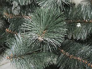Сосна темно зелена 1,50 м, фото 2