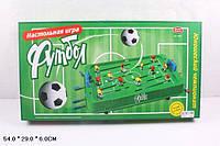 RUS Футбол PLAY SMART 0702 кор.54*6*29 /24/, шт