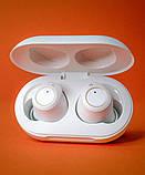 Bluetooth-навушники Yison TWS-T3, фото 2
