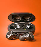 Bluetooth-навушники Yison TWS-T3, фото 3