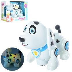 Детская Игрушка Собака музыкальная 08123