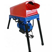 Лущилка для кукурудзи MasterKraft ИЗКБ-1800