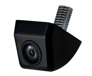 Універсальна камера заднього виду Stinger STV-005