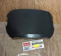 Крышка воздухозаборника Yamaha F4 F5 F6 6BX-G2613-10, фото 1