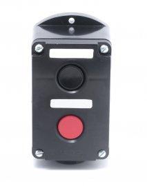 Пост кнопочный ПКЕ 222-2 IP54