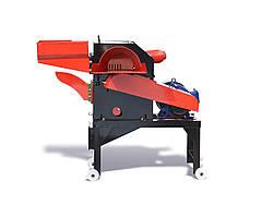 Измельчитель кормов MS 400-30 с турбиной