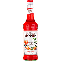 """Сироп коктейльный MONIN """"Апельсиновый Спритц"""" 700мл"""