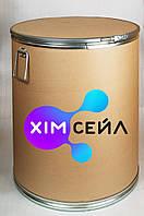 Хлорное железо 6-водное (барабан от 55кг)
