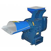 Подрібнювач кормів MS 40-20A з турбіною (без мотора)